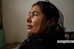 اویغور مسلمانان