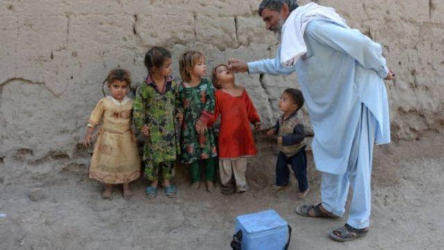 واکسیناتور