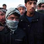 جوانان: بیکاری مشکل اصلی ماست
