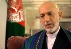 131007195308_karzai_yalda_interview_464x261_bbc_nocredit
