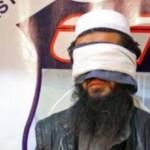 ملا برادر براى مذاکره باطالبان به پشاور انتقال داده شد