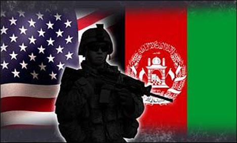 """""""Chegou a hora de virar a página da política externa dos EUA e sair dos velhos conflitos"""" – Obama"""