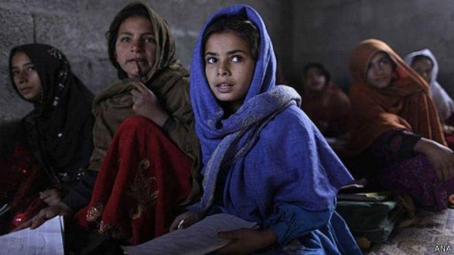 شرایط ثبت نام کربلا مهاجرین فرصت پنج روزه برای کودکان افغانِ فاقد مدرک در ایران برای ...