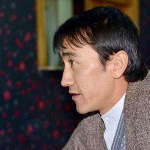 جواد ناجی