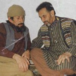 محمد اسماعیل اکبر