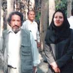 Esmael-Akbar-Khadija