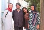 اسماعیل اکبر، تنوع برای من