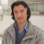 خلیل-پژواک--سردبیر-روزنامه-جامعۀ-باز
