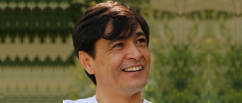 محمد-جواد-سلطانی