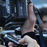 رسیدگی به یک پرونده از میان 500 مورد خشونت علیه خبرنگاران در 14 سال گذشته