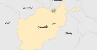 ولسوال نام نهاد طالبان برای ولسوالی چهار دره قندوز بازداشت شد