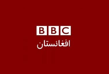 bbc_afghanistan_logo