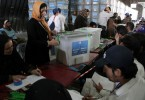 headlineImage.adapt.1460.high.Afghanistan_election_a.1455245060050