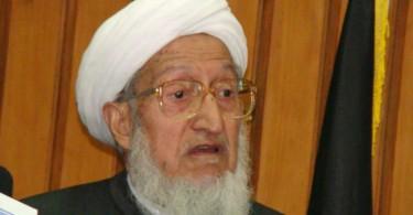sebghatullah_mojadadi