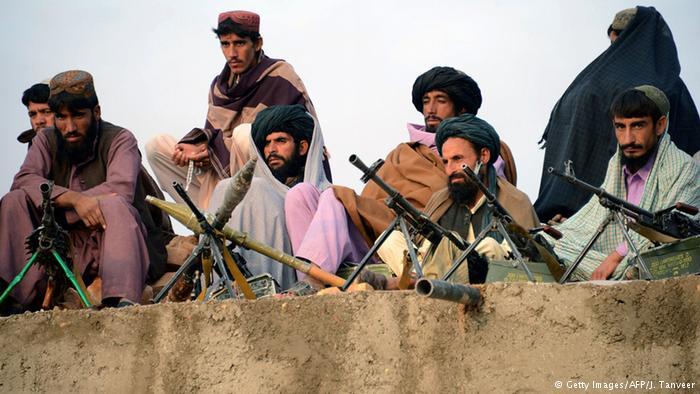 مذاکرات صلح افغانستان براساس شرایط کدام طرف؟