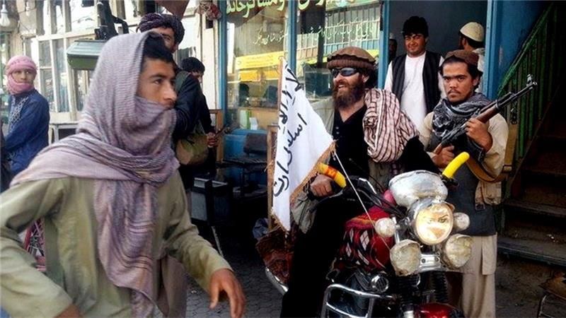 گفتوگوهای صلح افغانستان: اعتبار پاکستان در خطر است