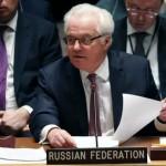روسیه با تحریم موشکی ایران مخالفت کرد