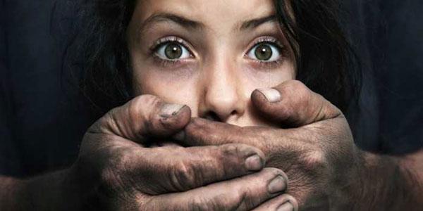 هفت آزار جنسی که من تجربه کردم