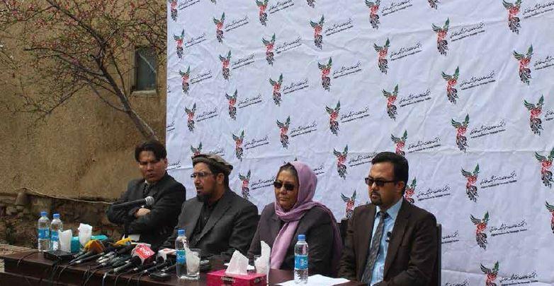 نتایج نظرسنجی از مردم افغانستان: تلاشهای صلح دولت افغانستان با طالبان ناکام بوده است