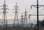 electrics_line