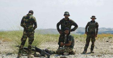 afghan_usa
