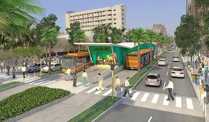 متروبس چیست و در کابل چهگونه ساخته خواهد شد؟