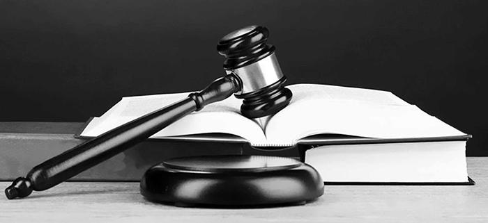 مرکز عدلی و قضایی؛ جایگاه حقوقی و چشمانداز مبارزه با فساد