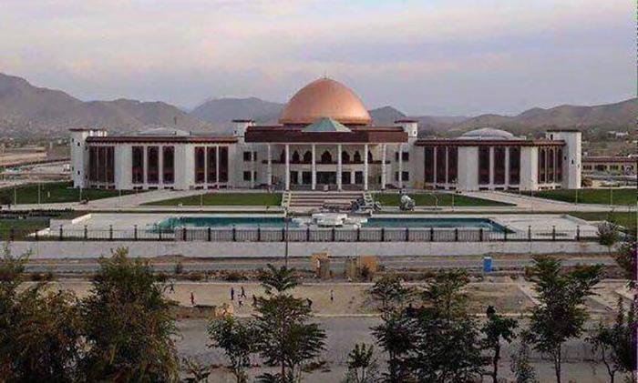 ۷۳ نمایندهی مجلس بیش از ۳۶ میلیون افغانی قیمت آپارتمانهایشان را نپرداختهاند