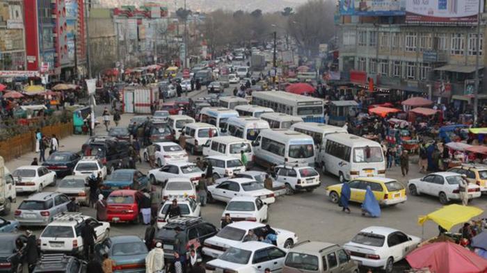 دزدانی که تاکسی میرانند و تاکسیرانانی که دزدی میکنند