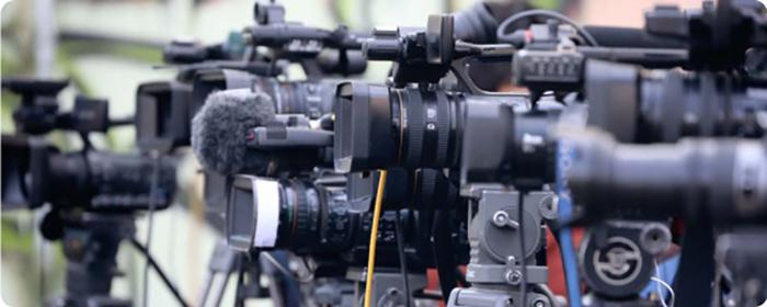 تلاش کمیتهی مصئونیت خبرنگاران برای حفظ آزادی بیان