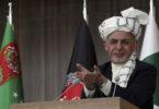 پشتصحنهی آتشبس عید با طالبان چیست؟
