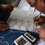 تلاش احزاب جهادی برای تغییر نظام انتخابات در سایهی کرزی