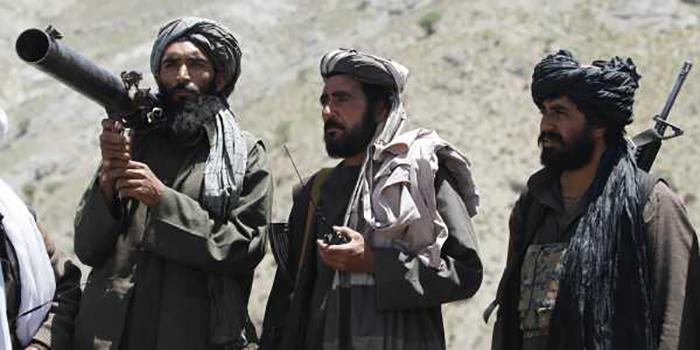 آیا آتشبس مؤقت راه را برای آشتی با طالبان باز میکند؟