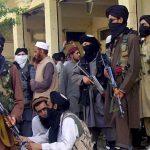 رهبر جدید طالبان پاکستان کیست؟