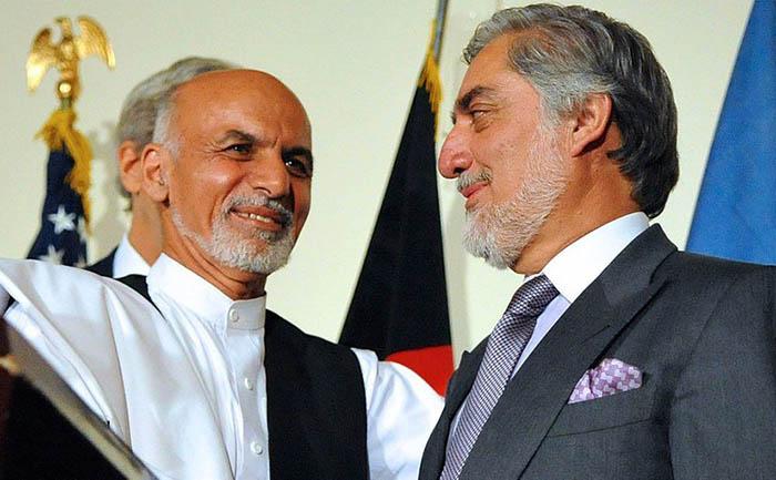 آیا آتشبس با طالبان فتیلهی جنگ را پایین کشید؟