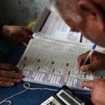 انتخابات آینده هم تهدید است هم فرصت