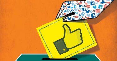 رسانههای اجتماعی در انتخابات آینده چه نقشی بازی خواهند کرد؟