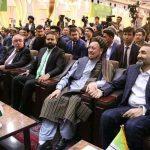 تخریب انتخابات راه حل نیست!