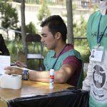 ضرورت تعویق انتخابات شوراهای ولسوالی
