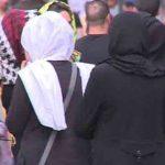 خشونت؛ تلاش پیوسته برای عقب راندن زنان