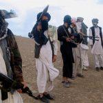 در درگیریهای دو هفتهی داعش و طالبان در جوزجان ۳۰۰ تن از دو طرف کشته و زخمی شدهاند