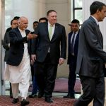آیا ایالات متحده و طالبان سرانجام آمادهی مذاکرات مستقیم هستند؟