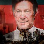 آیا عمران خان واقعا میتواند پاکستان را اصلاح کند؟