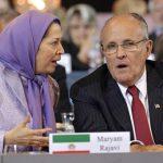 عاقبت وحشتناک سیاست ترمپ در قبال ایران