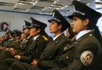 آزار جنسی و تبعیض جنسیتی؛ چالشی در برابر پیشرفت زنان در صفوف پولیس