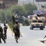 حملات خونبار در ننگرهار؛ مروری بر رویدادهای امنیتی هفتهی گذشته
