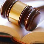 آیا در نبود لویجرگه می توان دادگاه ویژه برای محاکمهی وزیر مظنون ایجاد کرد؟