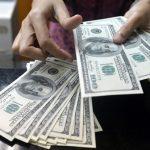 هرات، بازاری که به ایران دالر صادر میکند