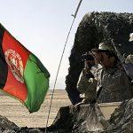 چرا روسیه طالبان را به مسکو دعوت کرده است؟