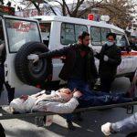 افزایش بیپیشینهی تلفات غیرنظامیان؛ نزدیک به 1700 کشته در شش ماه